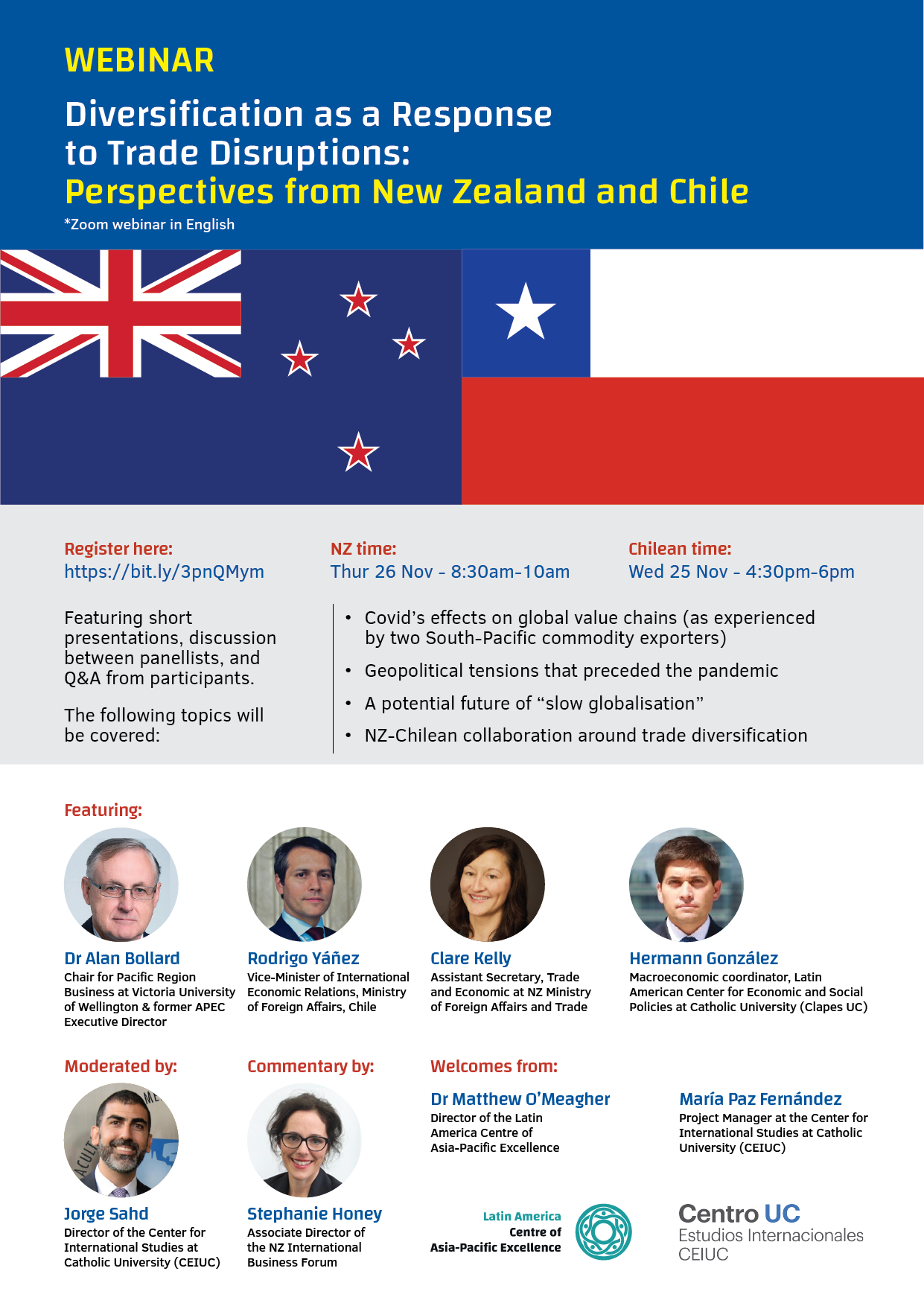 LATAMCAPE NZ Chile webinar 2020 web flyer 13 01